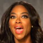 Preview Kenya Moore's Episode of 'Millionaire Matchmaker' (Video)