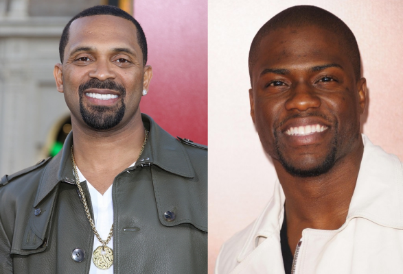 kevin hart-mike epps