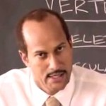 Key & Peele's 'Substitute Teacher' Sketch Headed to Big Screen