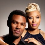 The Keyshia Cole and Boobie Gibson War Continues to Take No Prisoners