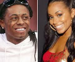 Look! Lil Wayne Shows Off His Son with Lauren London – EURwebLauren London And Lil Wayne Pics
