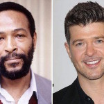 Marvin Gaye's Children: 'Blurred Lines' Trial Could've Been Avoided