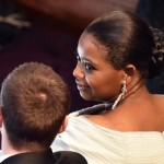 Octavia Spencer Defends Neil Patrick Harris: Oscar Bit 'Was Not Racist' (Watch)
