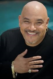 "Phil Perry release new solo album, ""A Better Man,"" featuring Howard Hewett, Kim Waters and Rick Brauns."