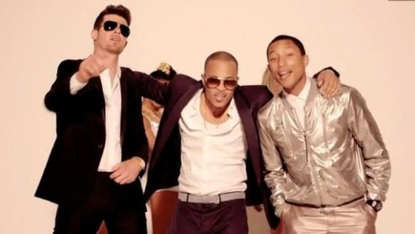 robin thicke, T.I. and pharrell williams.jpg-620x349