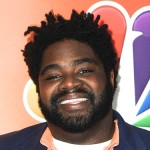 Ron Funches Talks 'Undateable'; Show to Air Live Episode in May