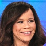 Rosie Perez Says She Set Up Tupac and Madonna (Watch)
