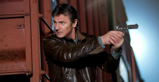 run-all-night-trailer-liam-neeson