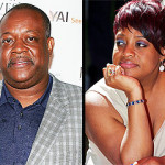 Sherri Shepherd, Lamar Sally Surrogacy Drama Continues in Court