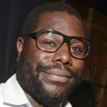 HBO Nabs Steve McQueen's Drama Pilot 'Codes of Conduct'