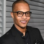 T.I. Confirms 'ATL' Sequel On the Way – Nicole Beharie Possibly Beefs With 'Sleepy Hollow' Producers