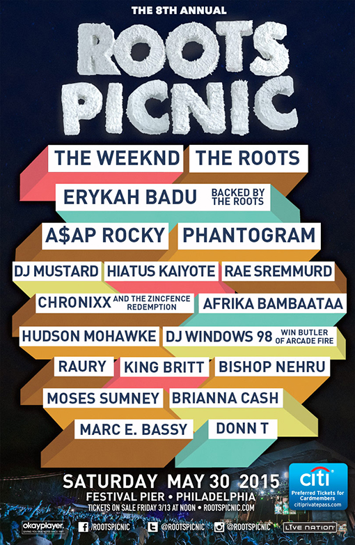 the-roots-picnic-poster-lineup-2015-billboard-510