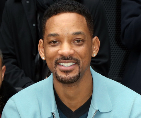 'Will Smith is Not a Scientologist' So Says Ex-Scientology ...