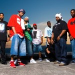 New Wu-Tang Clan Album Will Go Unreleased Until 2103