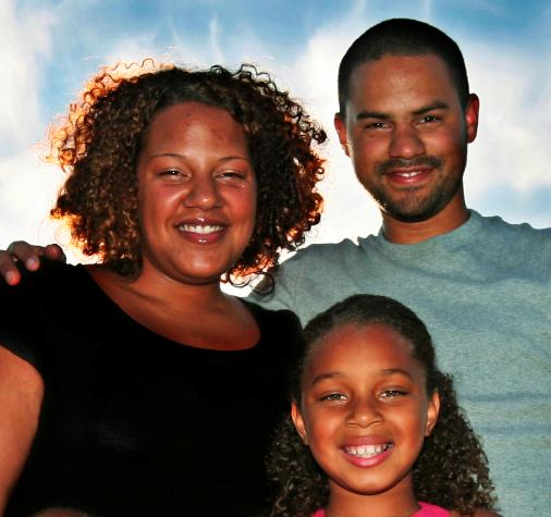 African%20American%20Family%20close_jpg