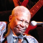 B.B. King: 'I Am Leaving the Hospital Today'
