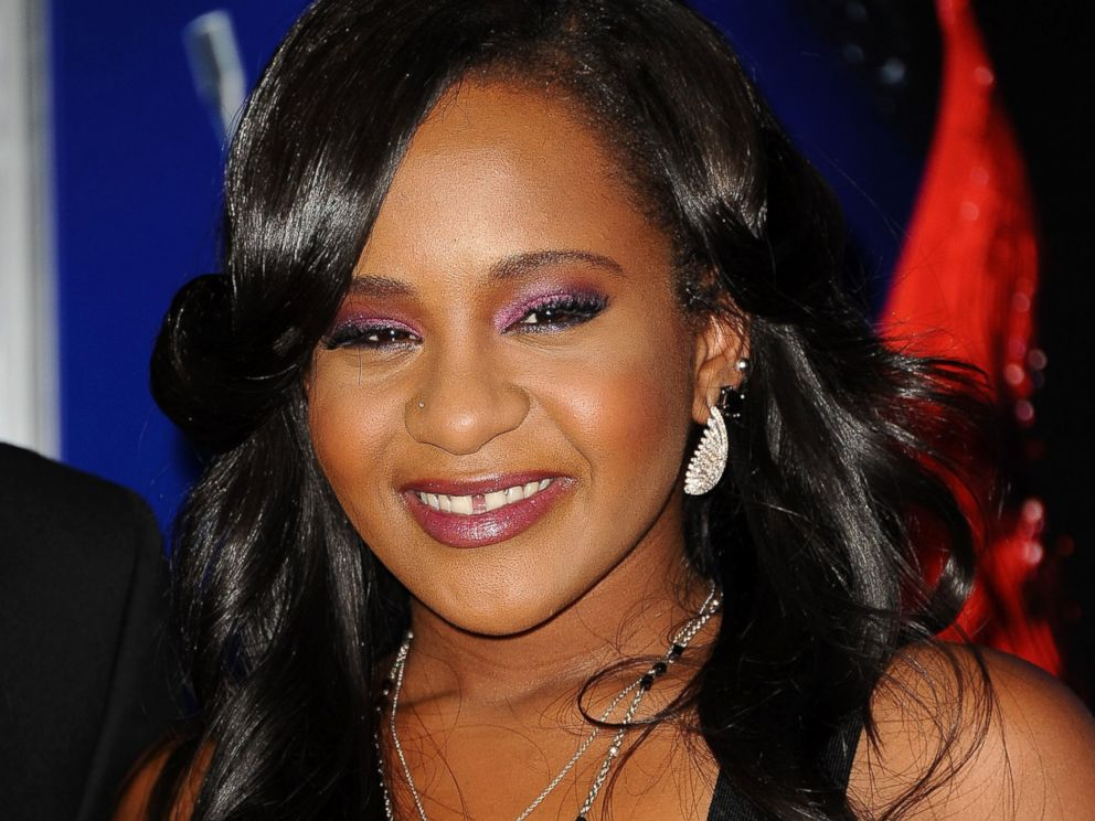GTY_bobbi_kristina_brown