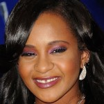 Houstons Say Bobby Brown is Wrong, Bobbi Kristina Still in Coma
