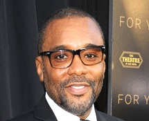 Lee Daniels Arrivals Empire