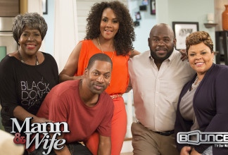 Mann-Wife-Premieres-on-Bounce-TV-April-7-at-9pm-ET-350x233