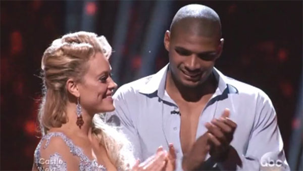 Michael-Sam-and-Peta-Murgatroyd-Eliminated-DWTS-Results