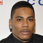 Nelly's Lawyer Says Drugs From Arrest Do Not Belong to Rapper