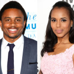 Are Kerry Washington and Husband Enrolled in Couples Therapy?