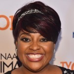 Judge Rules Sherri Shepherd is the Mother of Surrogate Child