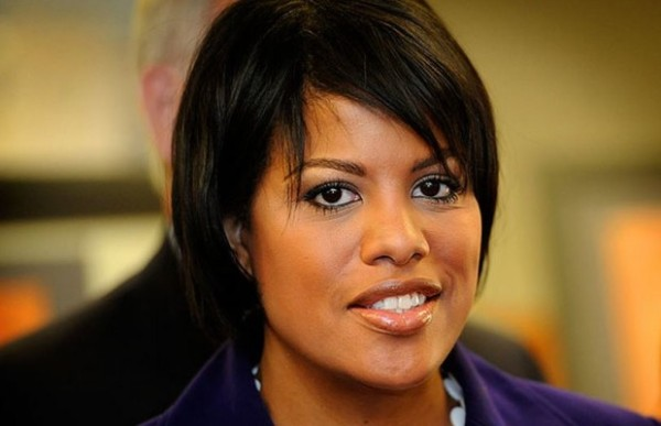 Stephanie-Rawlings-Blake-