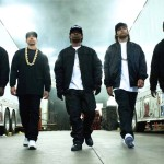 New Trailer Released for 'Straight Outta Compton' (Watch)