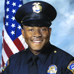 Black Officer Killed in the Line of Duty to be Remembered on 10th Anniversary