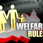 No Happiness Allowed: Kansas Doesn't Want Welfare Recipients to See Movies or Go Swimming