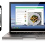 Now it's Possible to Tun Android Apps on PCs, Macs