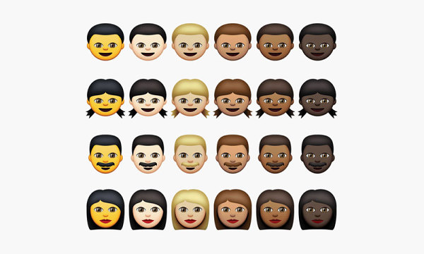 apple-diverse-emojis-