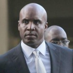 Barry Bonds' Obstruction of Justice Conviction Overturned