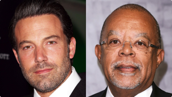 ben-affleck-henry-louis-gates jr