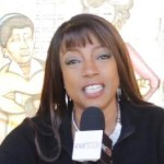 Dy-No-Mite! Thelma Says 'Good Times the Movie' is Coming! (Watch)