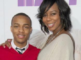 bow wow & mom teresa caldwell1
