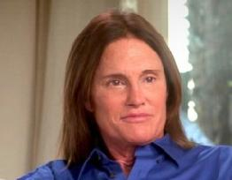 bruce jenner (screenshot1)