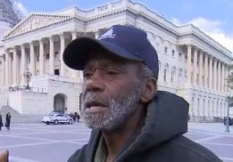 capitol-homeless-janitor
