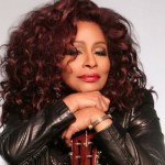 Chaka Khan Weighs in on Bobbi Kristina and Past Drug Addiction