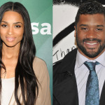 Wendy Williams: Ciara, Russell Wilson Relationship is Not Real (Watch)
