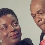 Marion Barry's Widow Brings Lawsuit Against His Kidney Donor