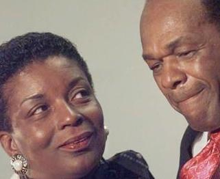cora masters & marion barry1