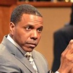 Creflo Dollar Fires Back at Private Jet Campaign Critics (Watch)