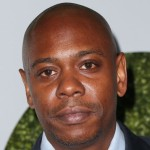Dave Chappelle Heckled, Booed at Detroit Show; Folks Walk Out (Watch)
