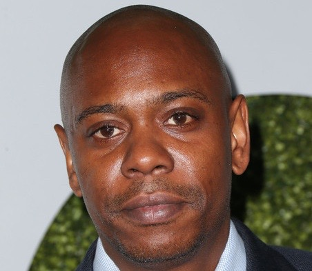 Trial Set For White Man Who Threw Banana Peel At Dave Chappelle