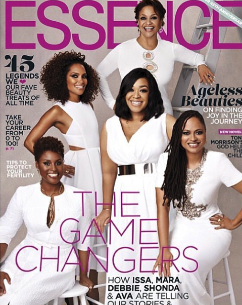 essence may 15 cover