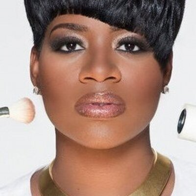 Fantasia's Solo Again; Mourning Grandmother's Death … Calls for ...