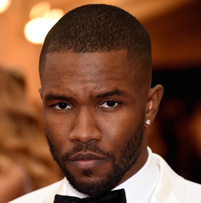 frank ocean red carpet (1)